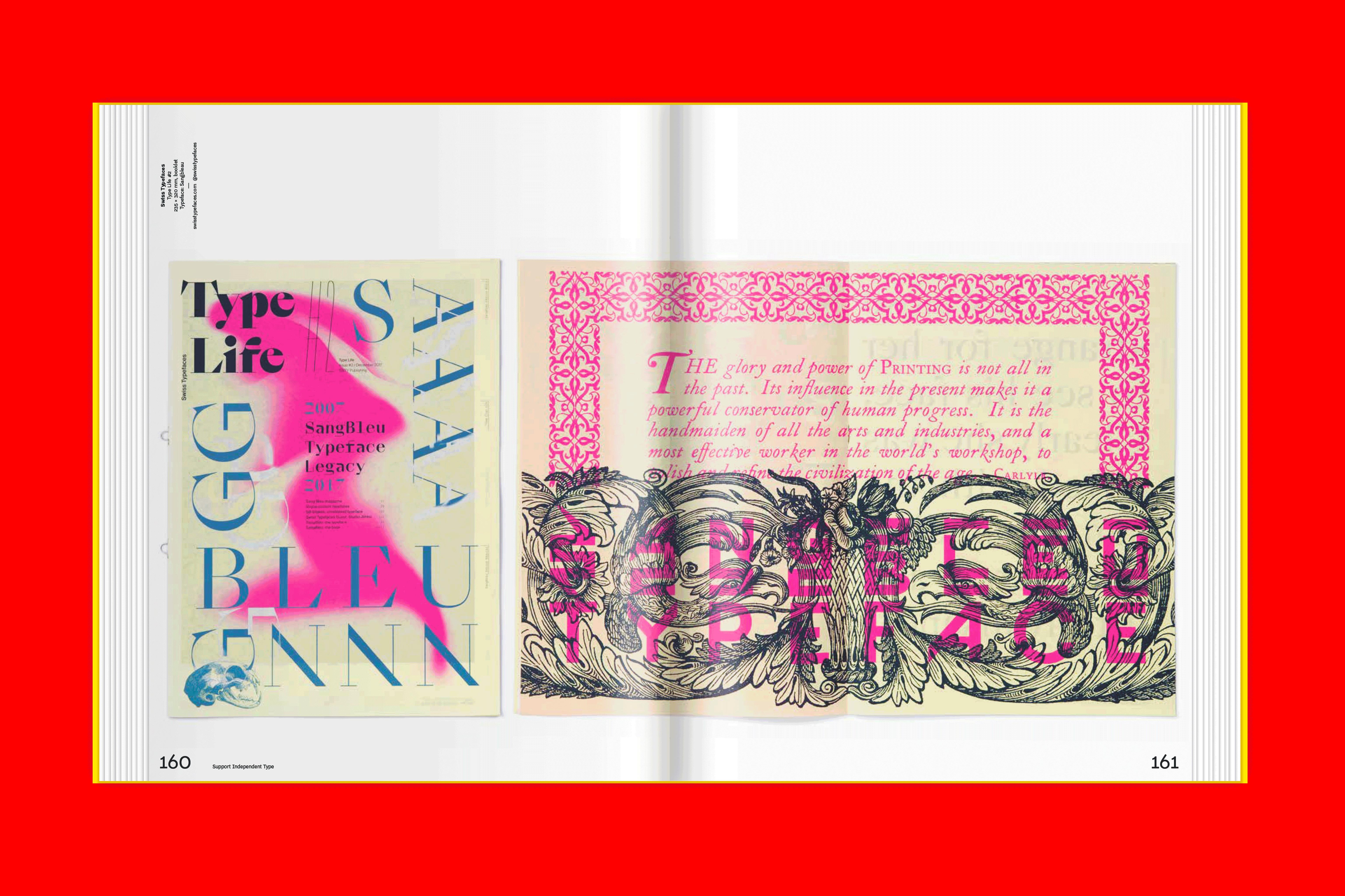 Slanted-Publiaktionen-Slanted-Publishers-Support-Independent-Type_20