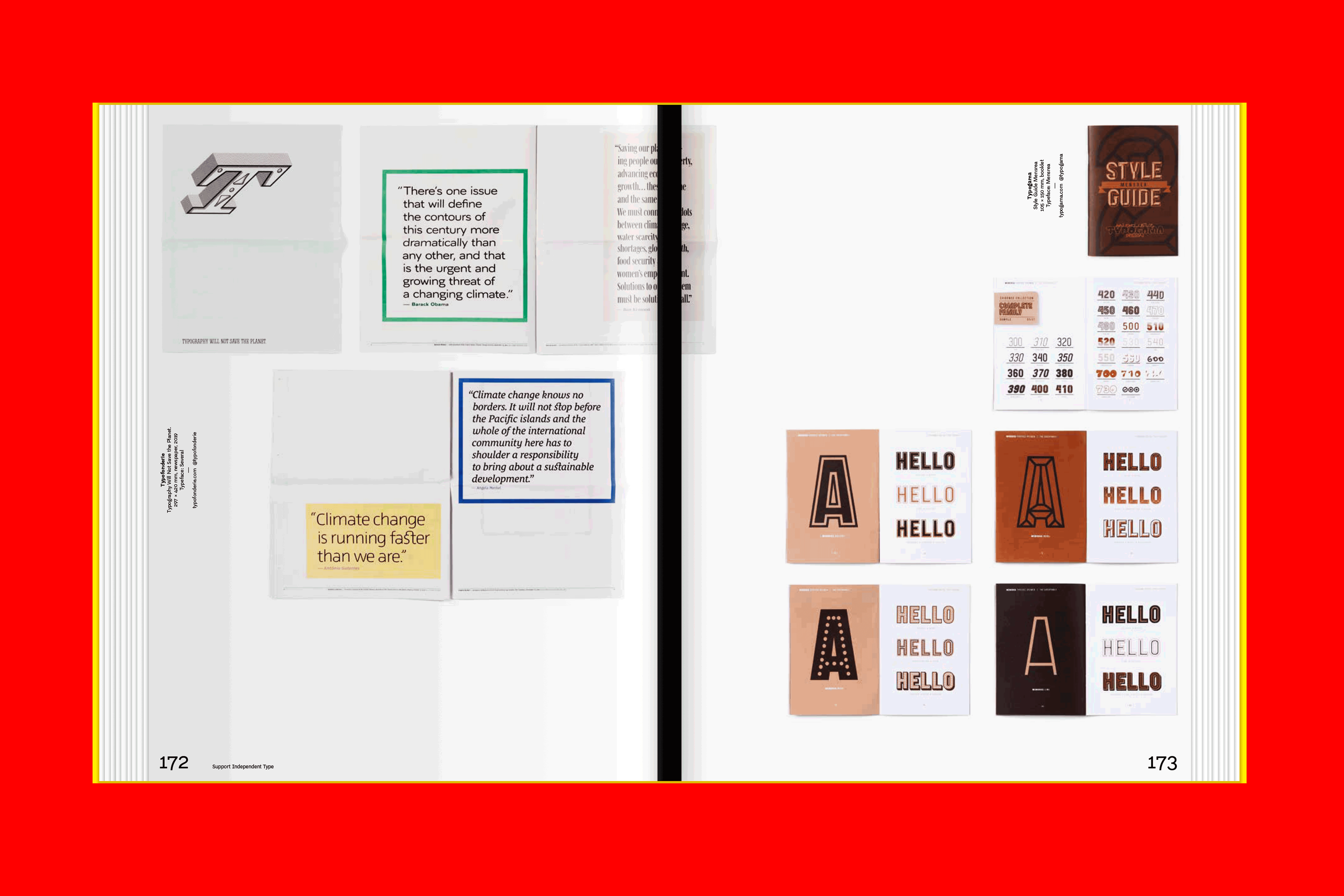 Slanted-Publiaktionen-Slanted-Publishers-Support-Independent-Type_21