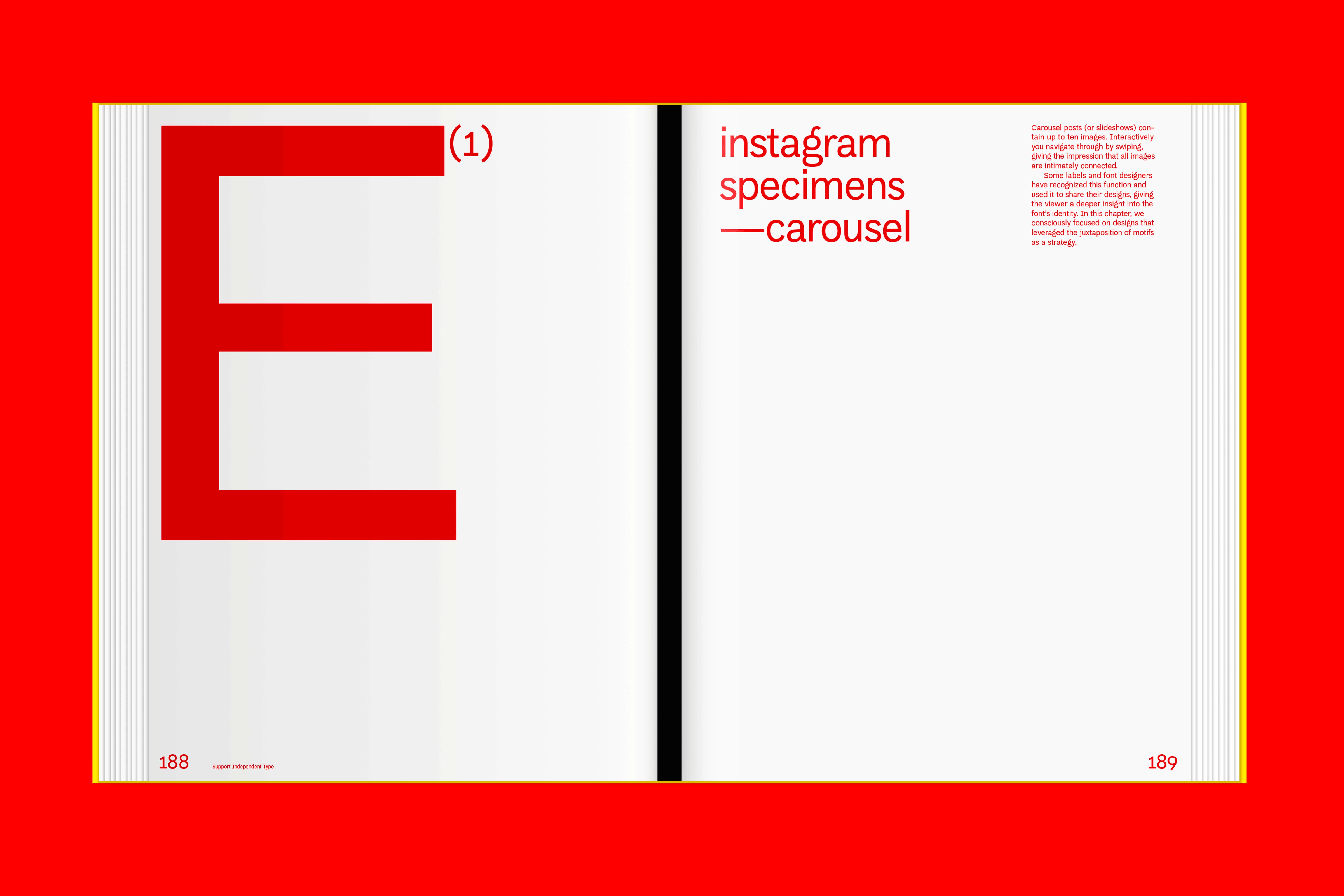 Slanted-Publiaktionen-Slanted-Publishers-Support-Independent-Type_22
