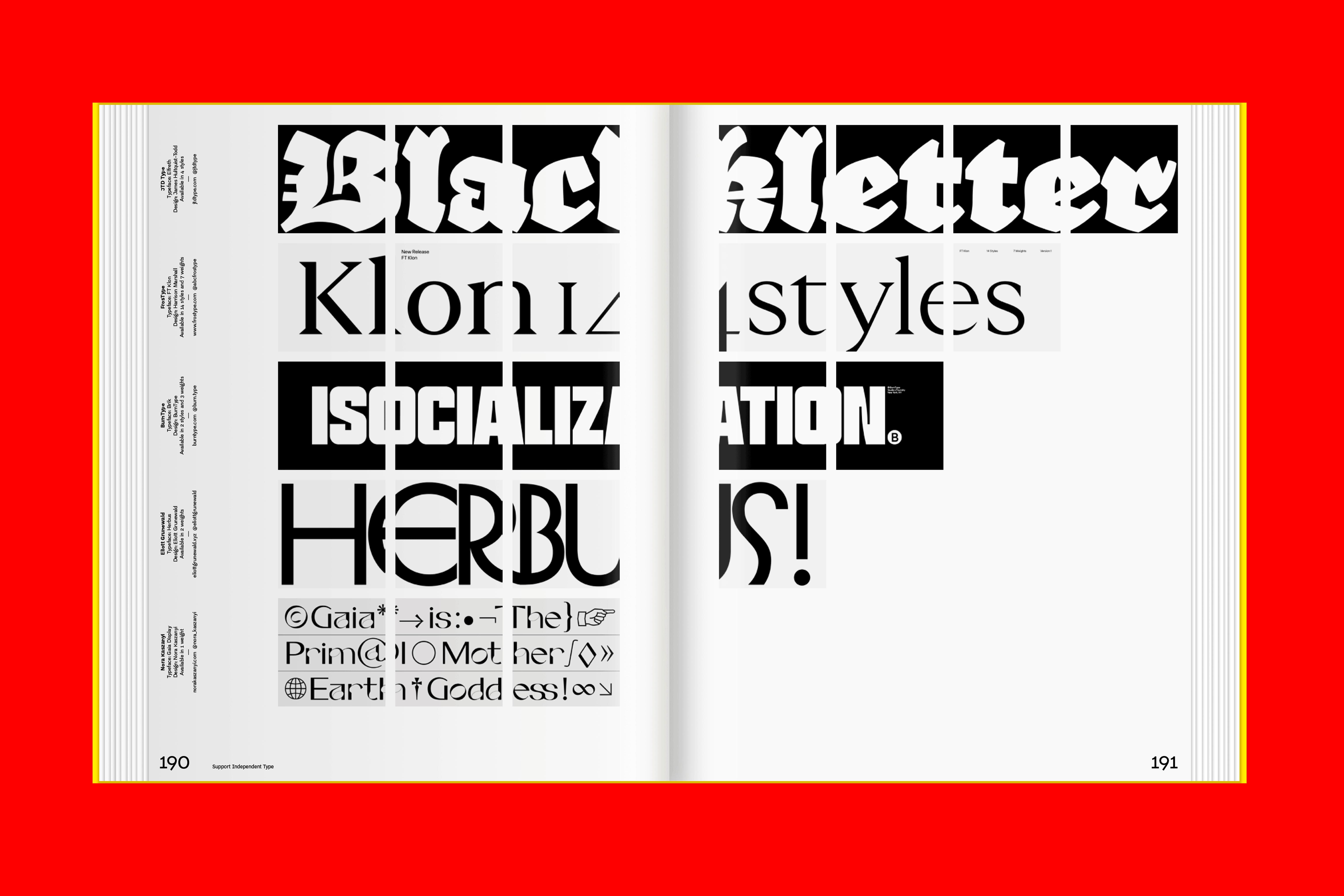 Slanted-Publiaktionen-Slanted-Publishers-Support-Independent-Type_23