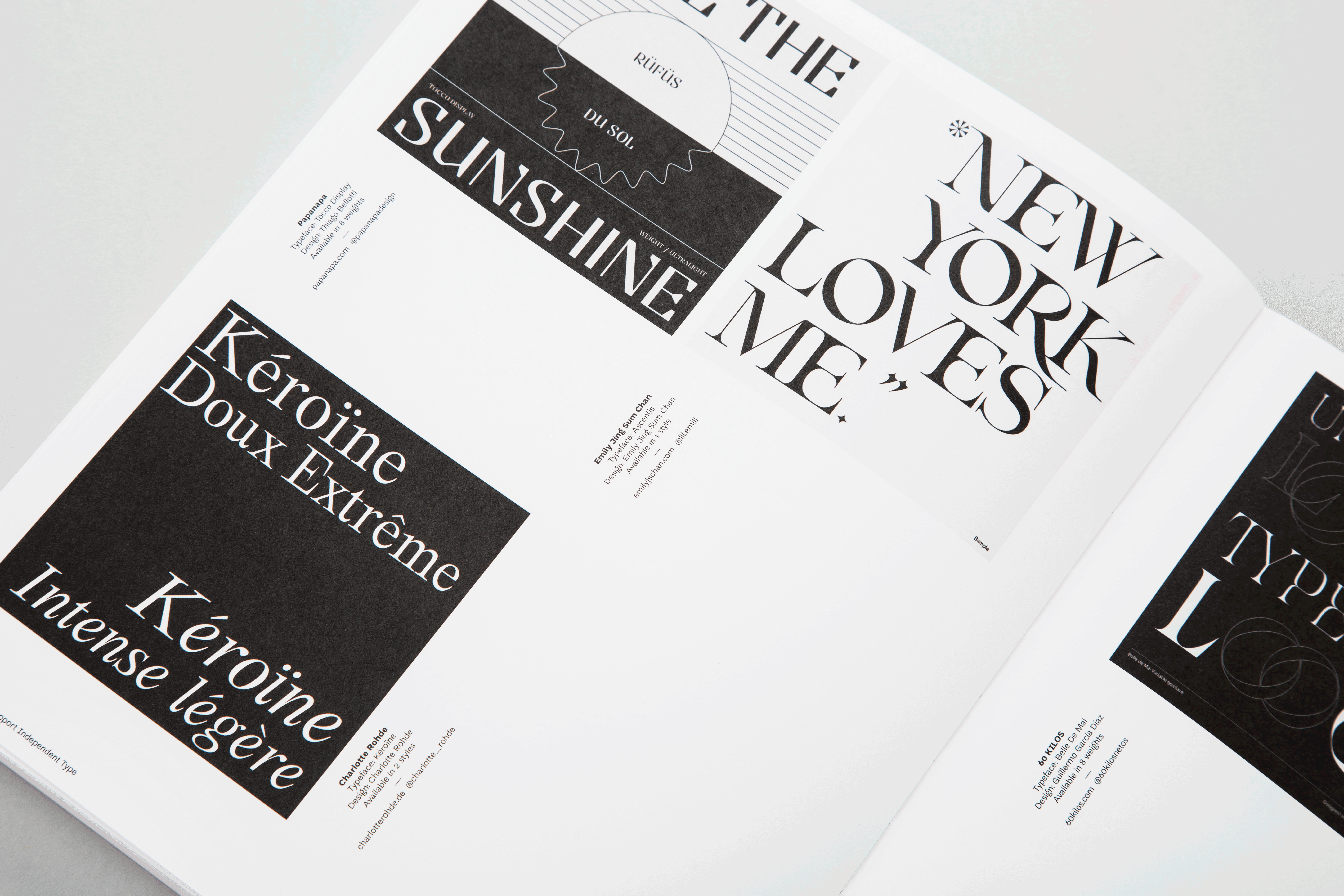 Slanted-Publiaktionen-Slanted-Publishers-Support-Independent-Type_26