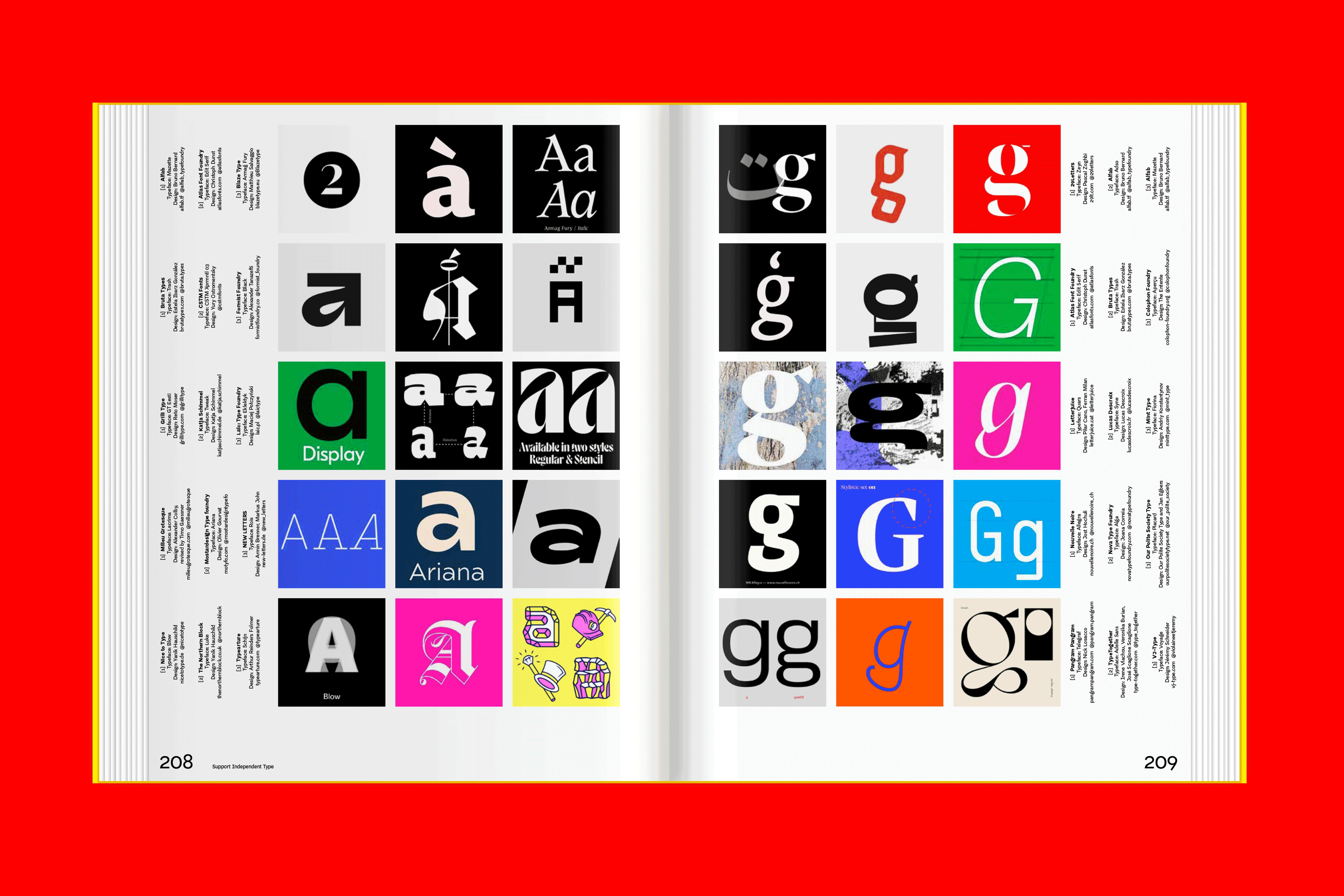 Slanted-Publiaktionen-Slanted-Publishers-Support-Independent-Type_27