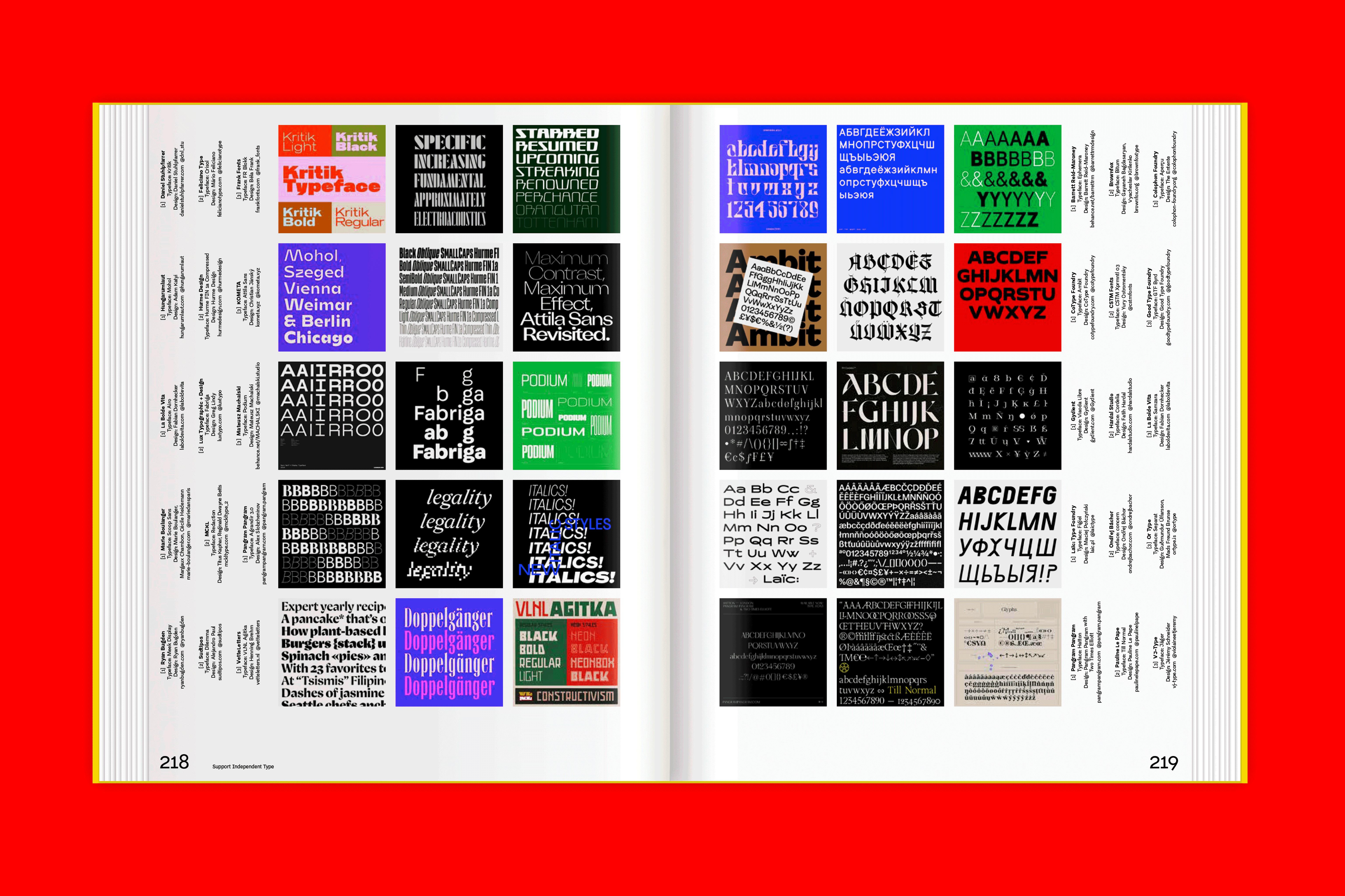 Slanted-Publiaktionen-Slanted-Publishers-Support-Independent-Type_28