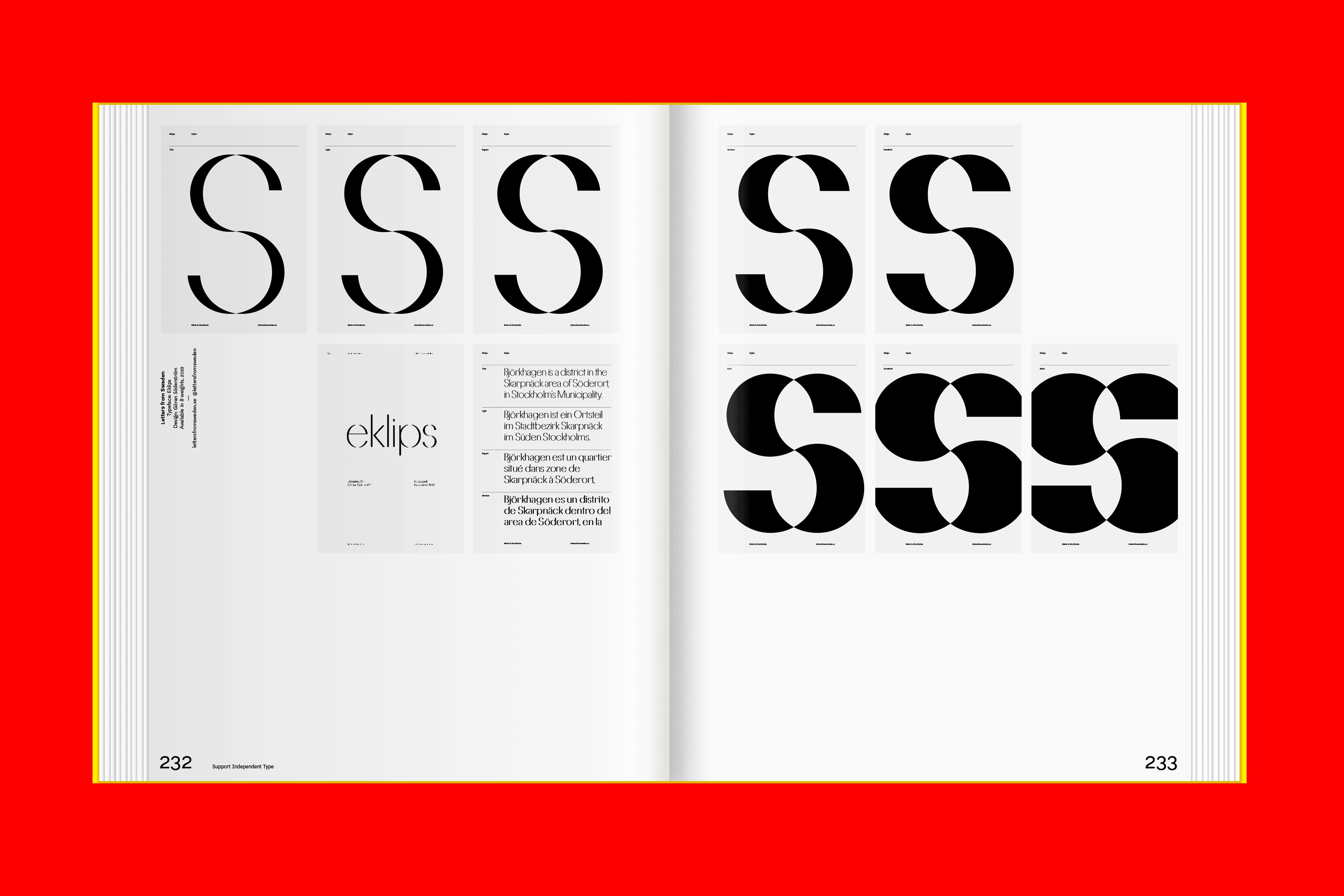 Slanted-Publiaktionen-Slanted-Publishers-Support-Independent-Type_30