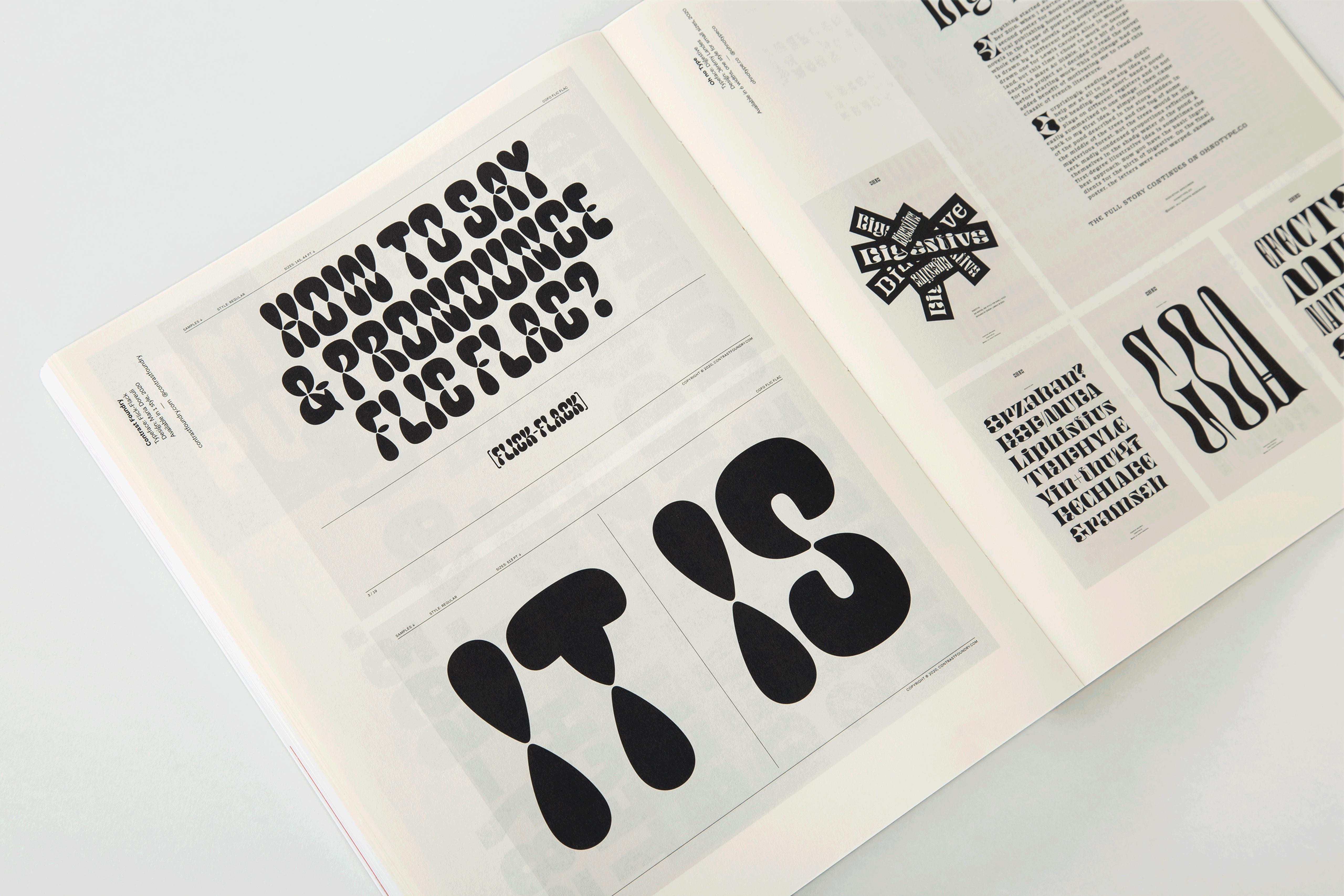 Slanted-Publiaktionen-Slanted-Publishers-Support-Independent-Type_32