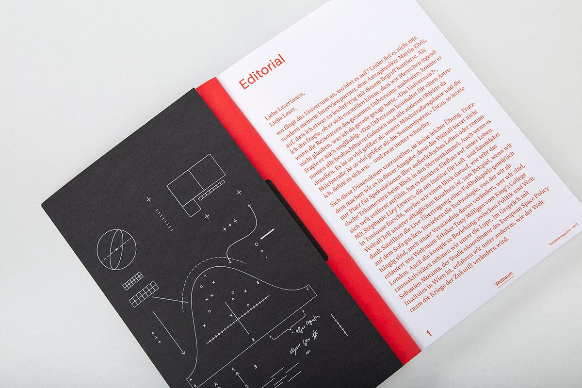 Slanted-Publishers-Fortytwomagazine_03