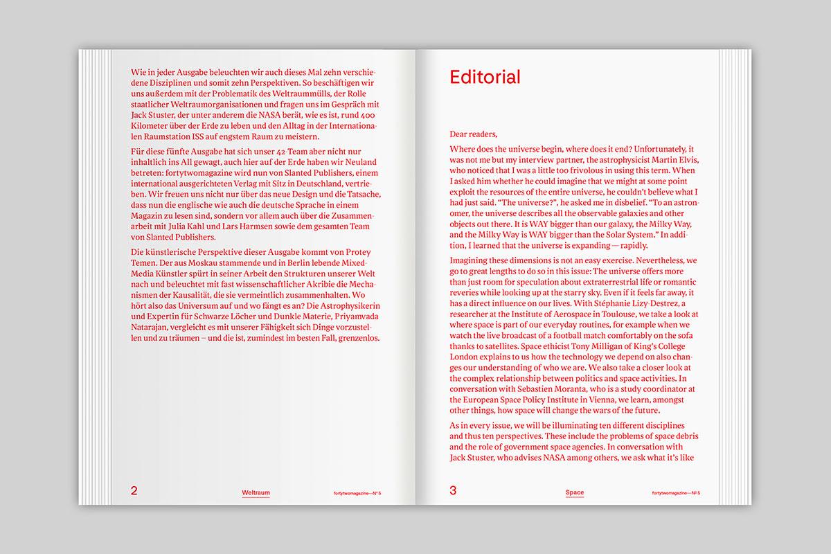 Slanted-Publishers-Fortytwomagazine_04