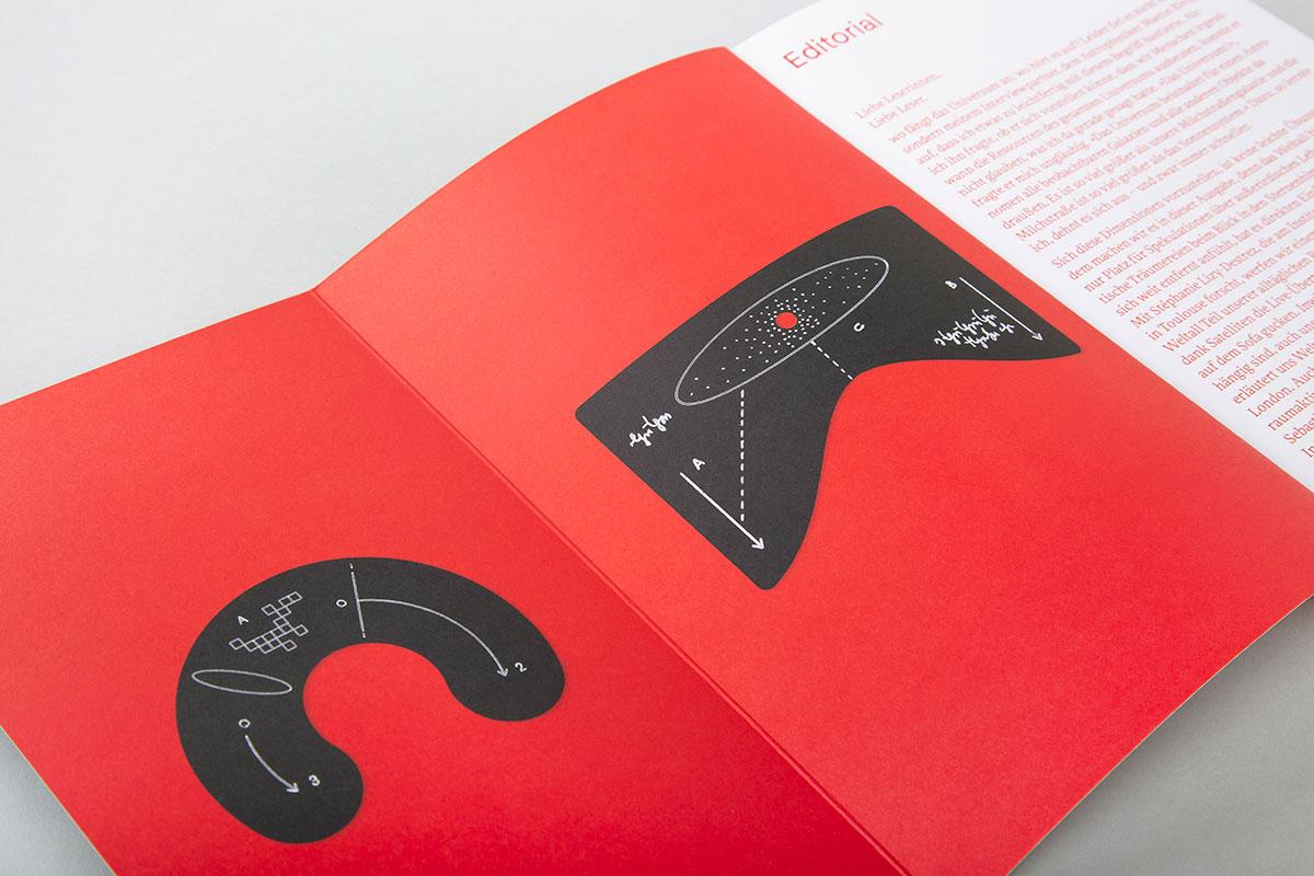 Slanted-Publishers-Fortytwomagazine_05
