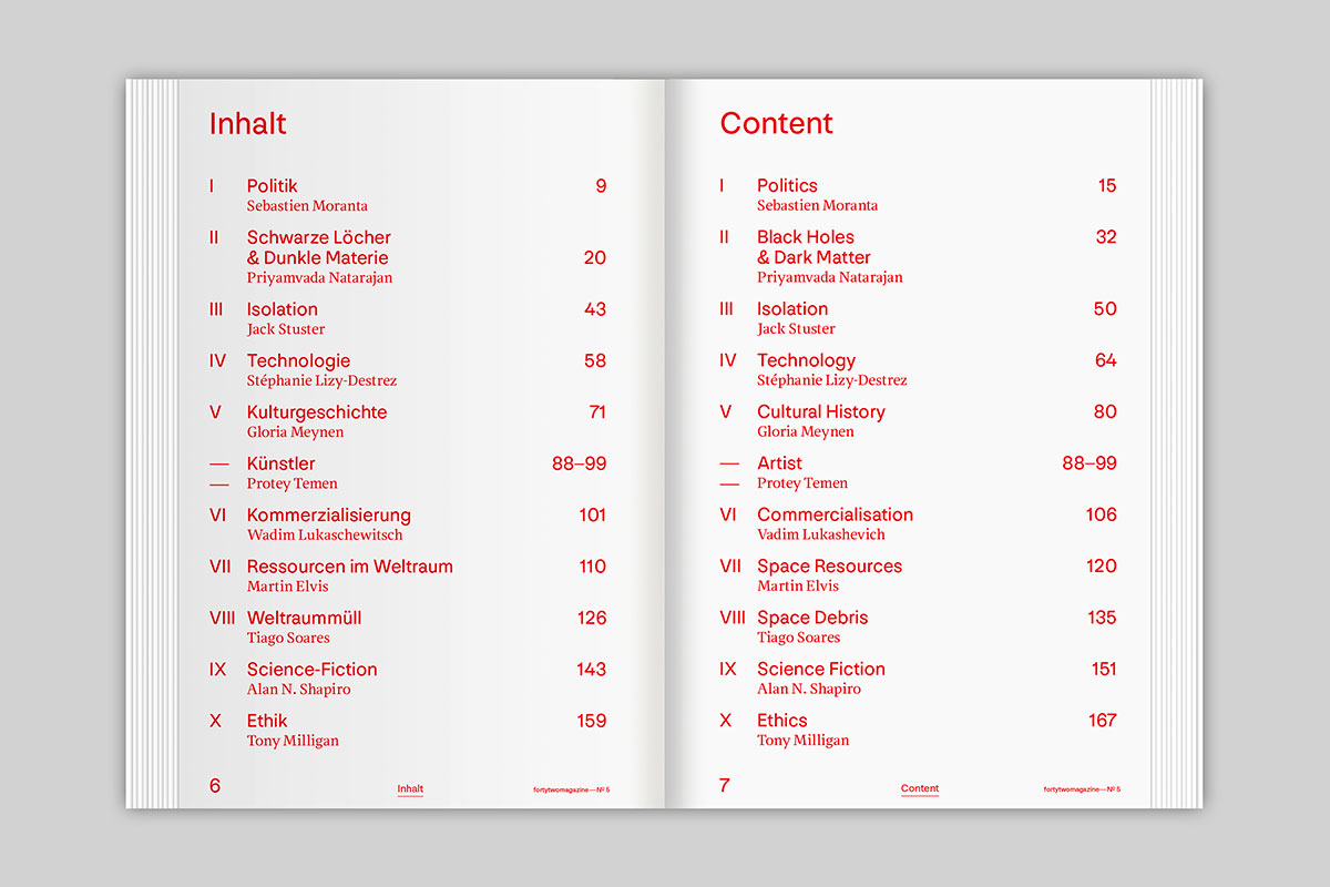 Slanted-Publishers-Fortytwomagazine_06