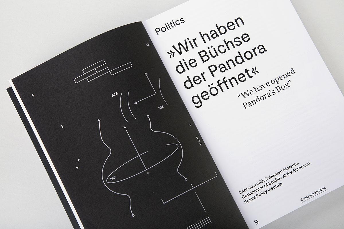 Slanted-Publishers-Fortytwomagazine_07