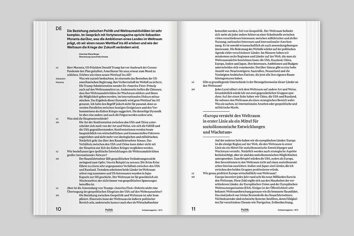 Slanted-Publishers-Fortytwomagazine_08