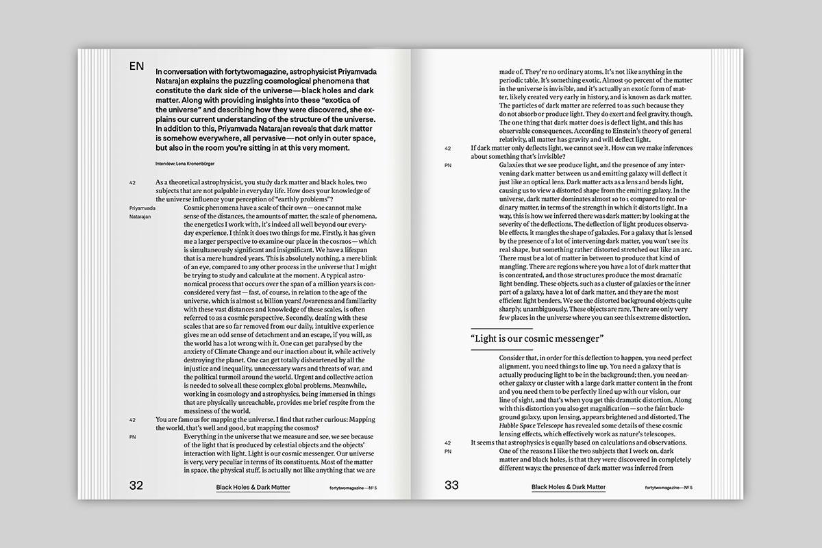 Slanted-Publishers-Fortytwomagazine_10