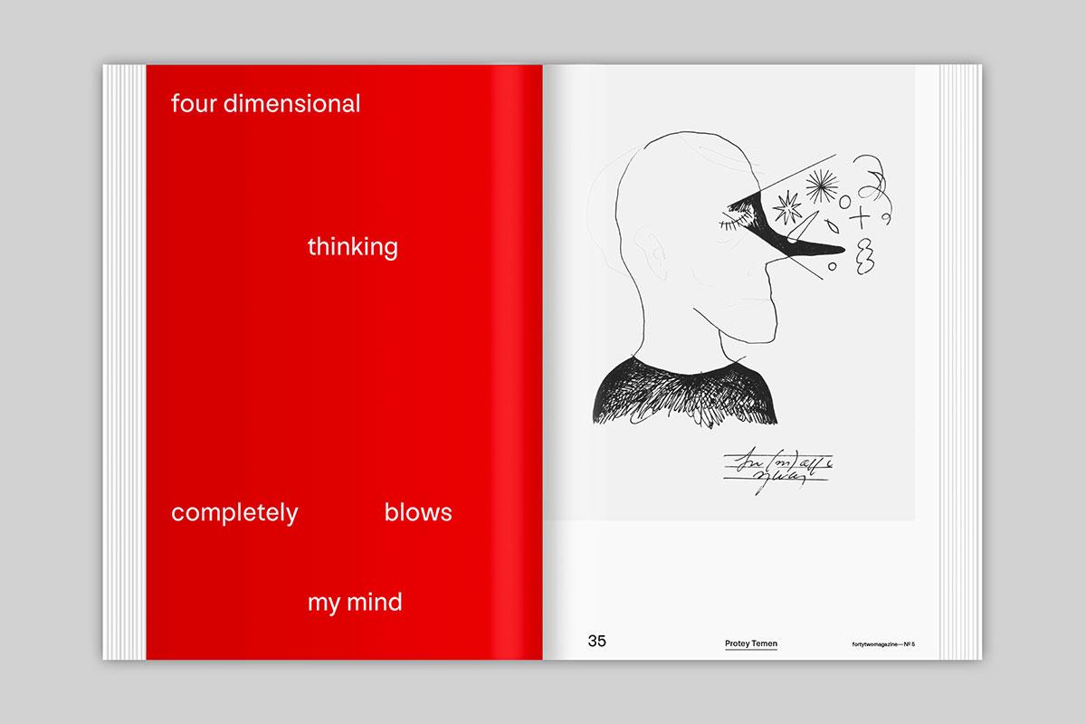 Slanted-Publishers-Fortytwomagazine_11