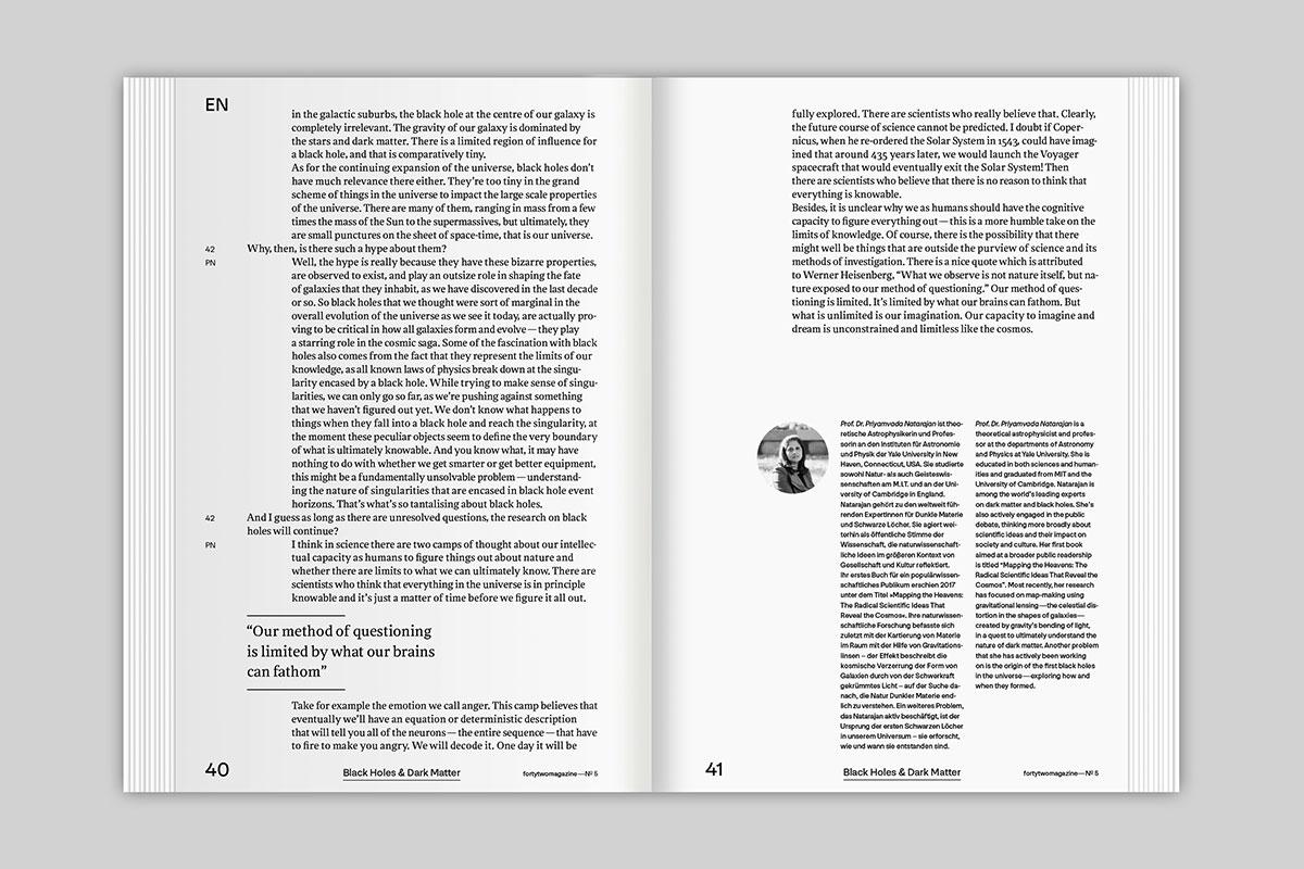 Slanted-Publishers-Fortytwomagazine_12
