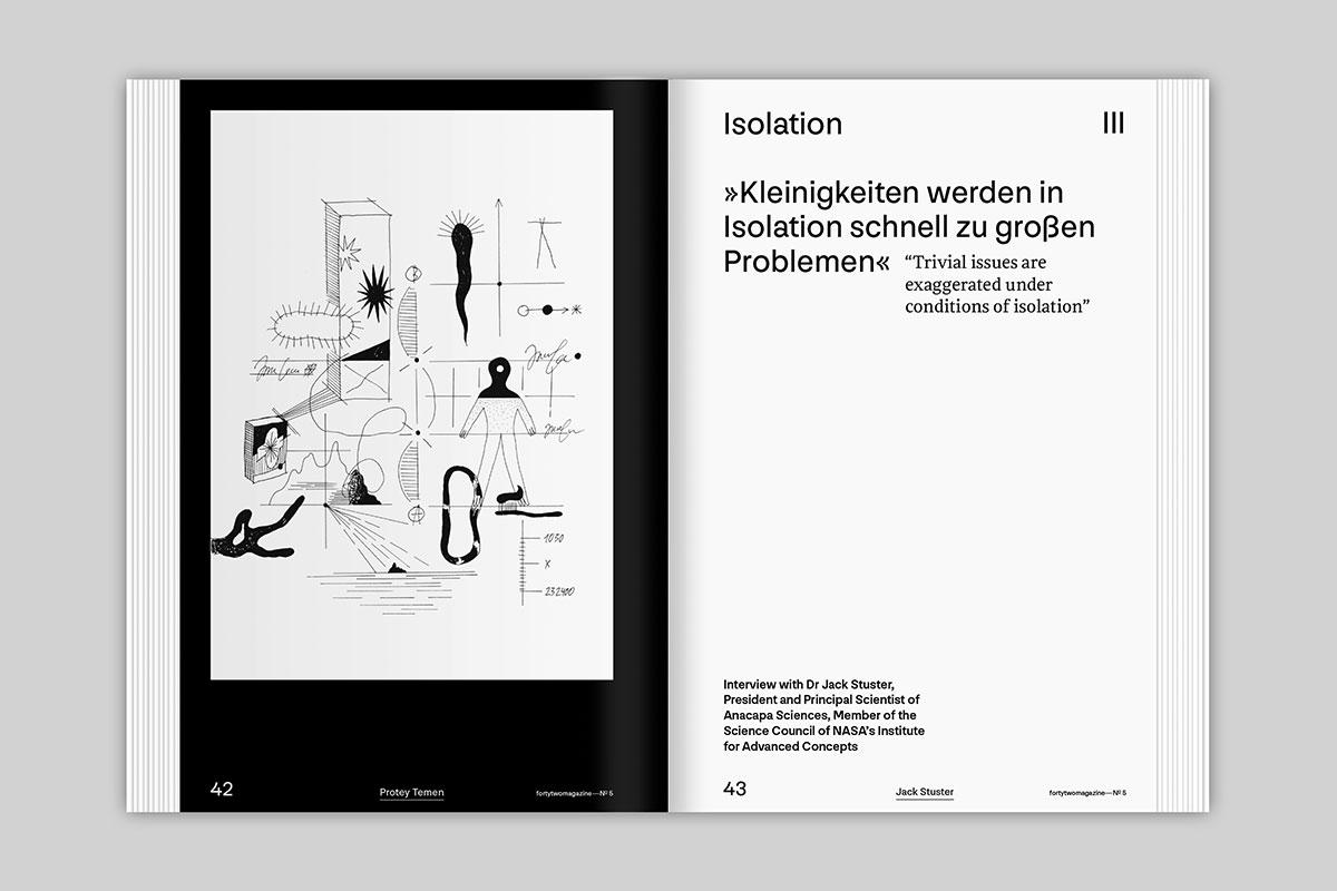 Slanted-Publishers-Fortytwomagazine_13