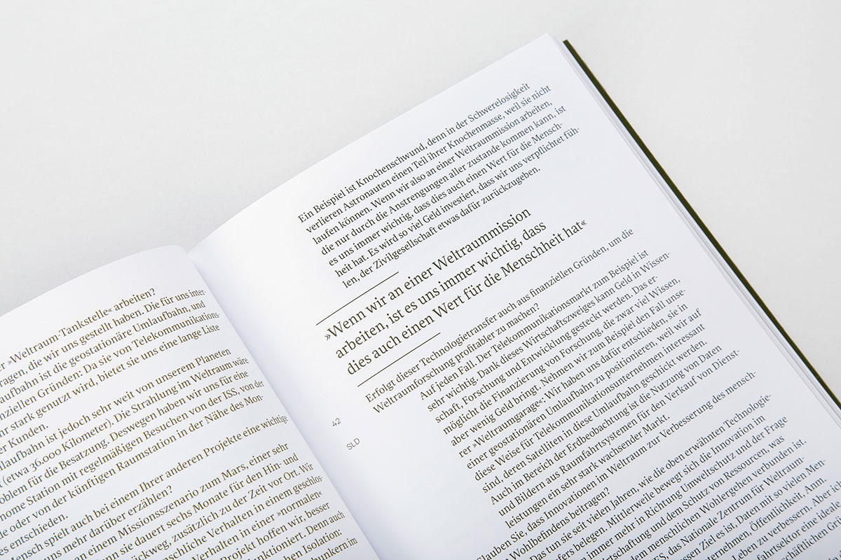 Slanted-Publishers-Fortytwomagazine_16