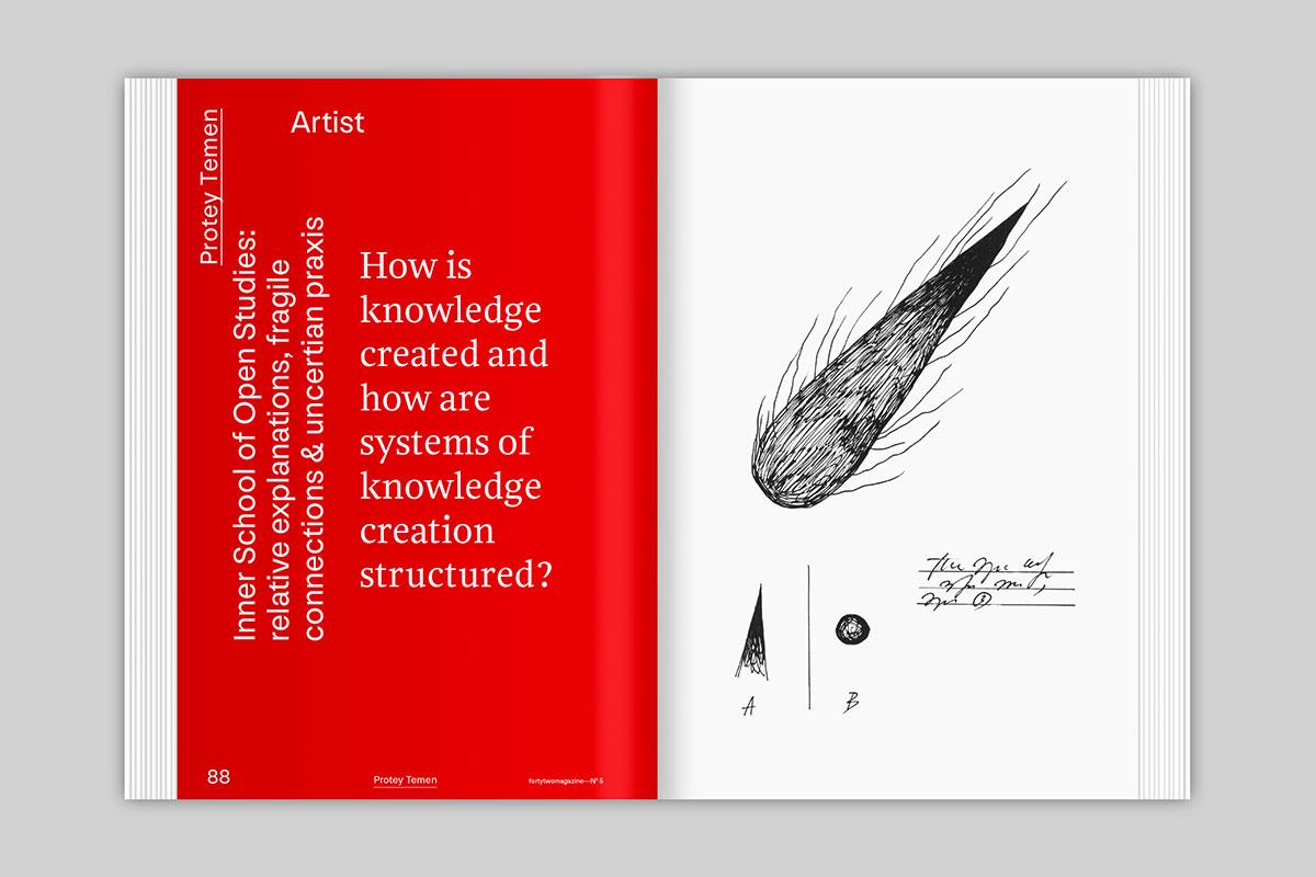 Slanted-Publishers-Fortytwomagazine_17