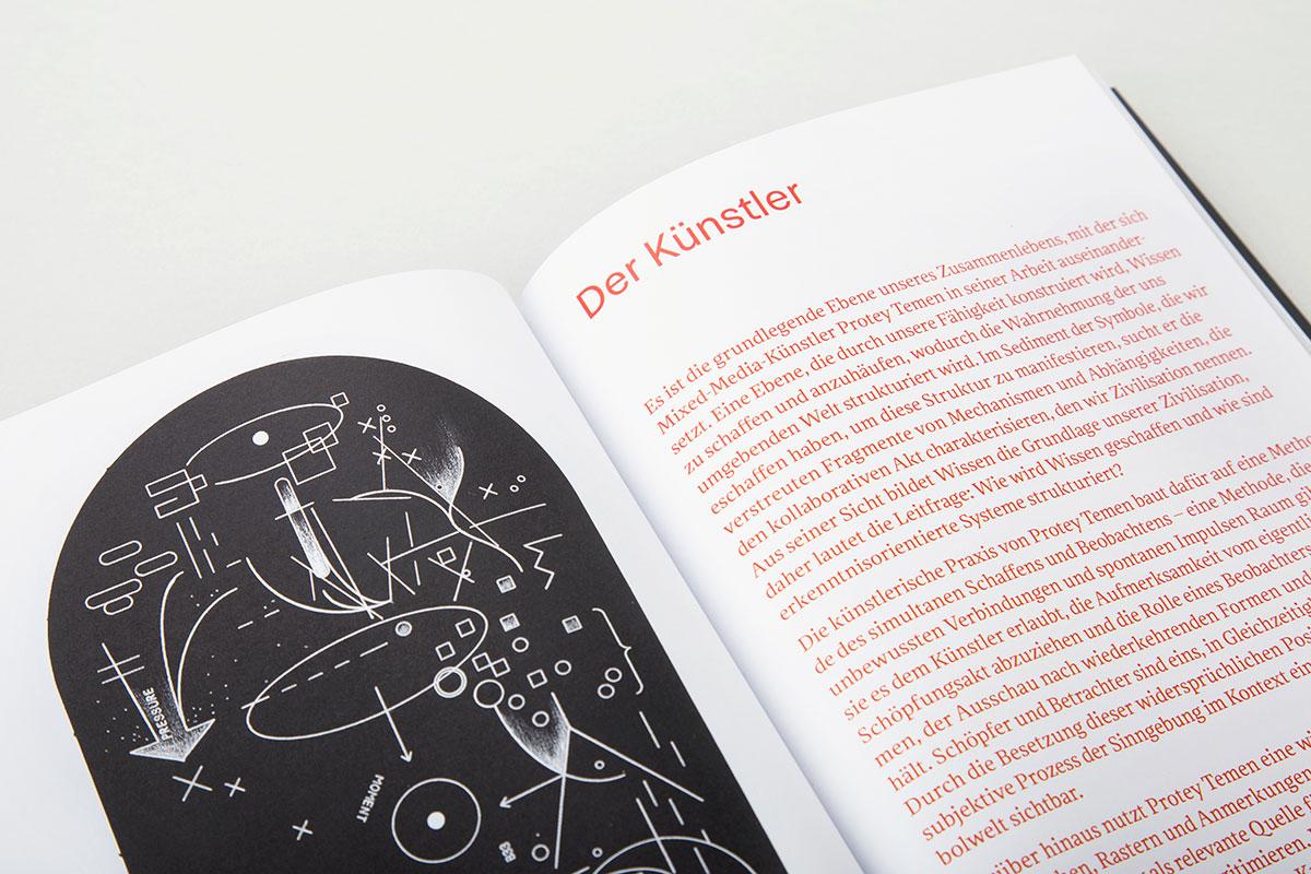 Slanted-Publishers-Fortytwomagazine_19