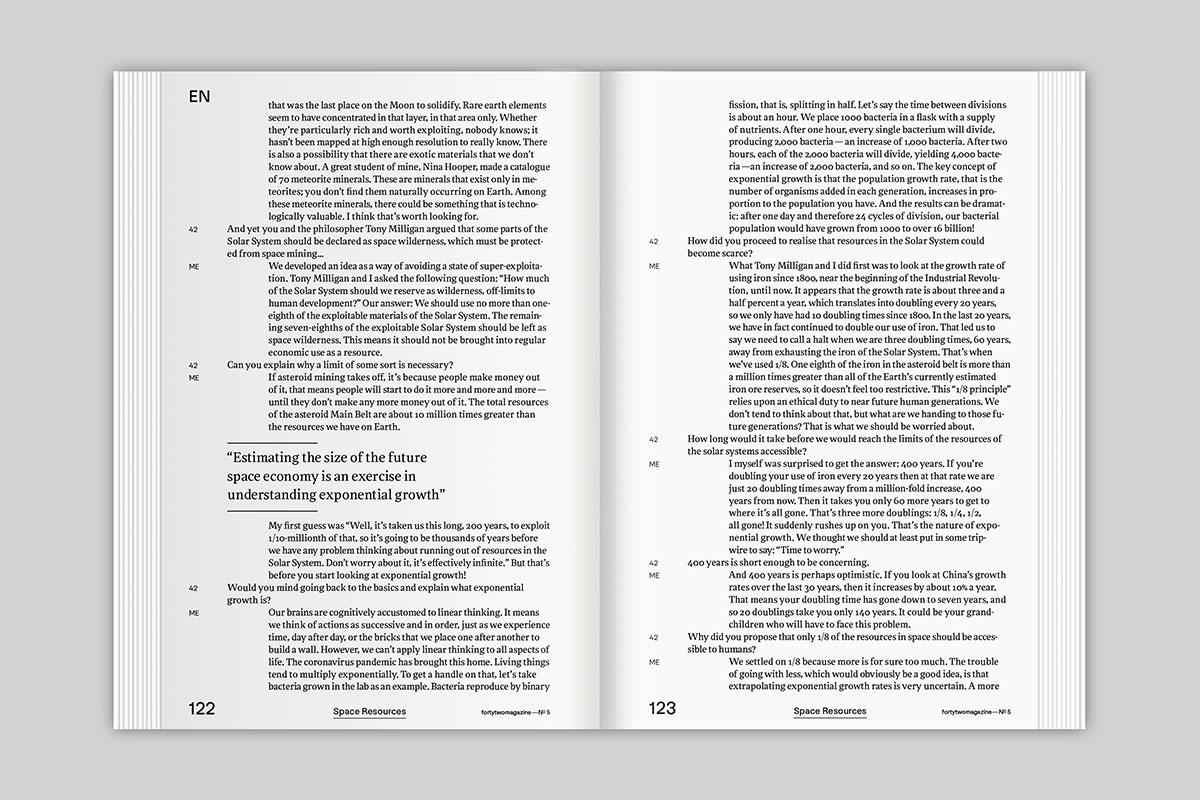 Slanted-Publishers-Fortytwomagazine_21