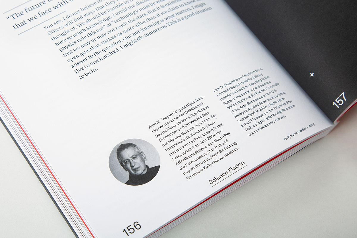 Slanted-Publishers-Fortytwomagazine_24
