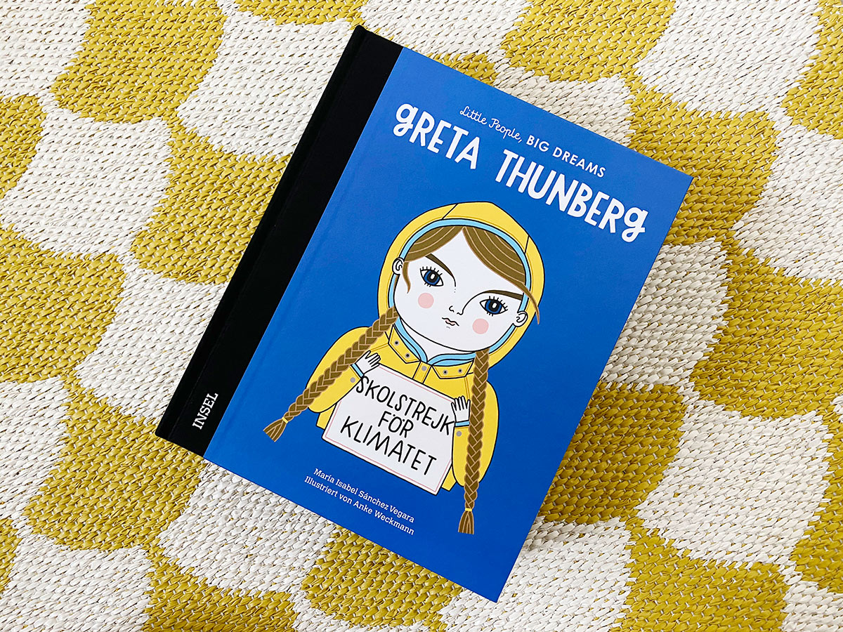 Slanted-Publishers-Little-People-Big-Dreams_04