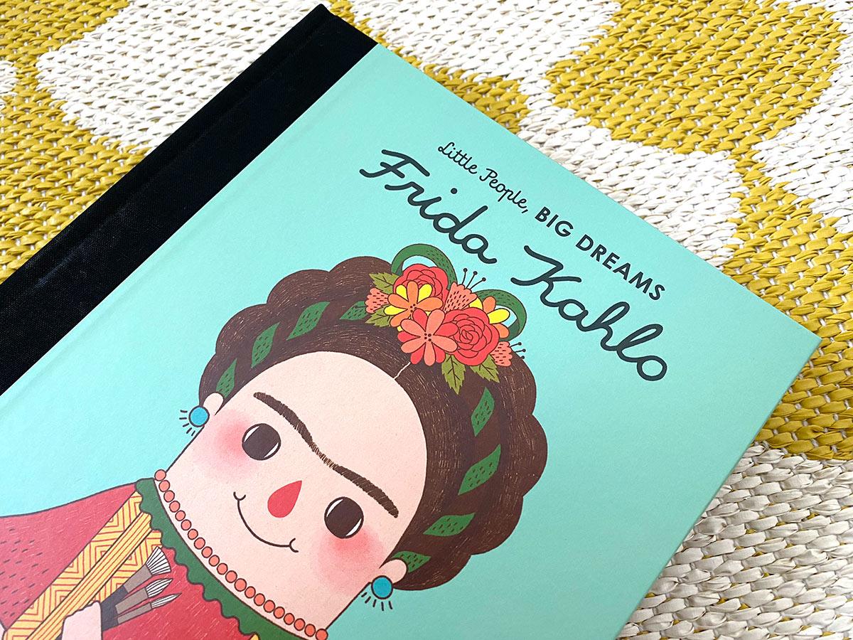 Slanted-Publishers-Little-People-Big-Dreams_05