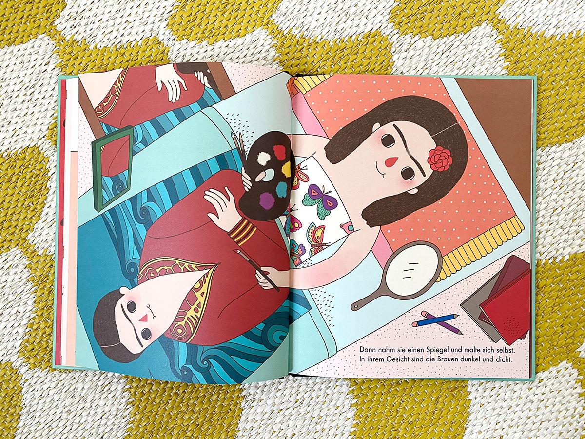 Slanted-Publishers-Little-People-Big-Dreams_07