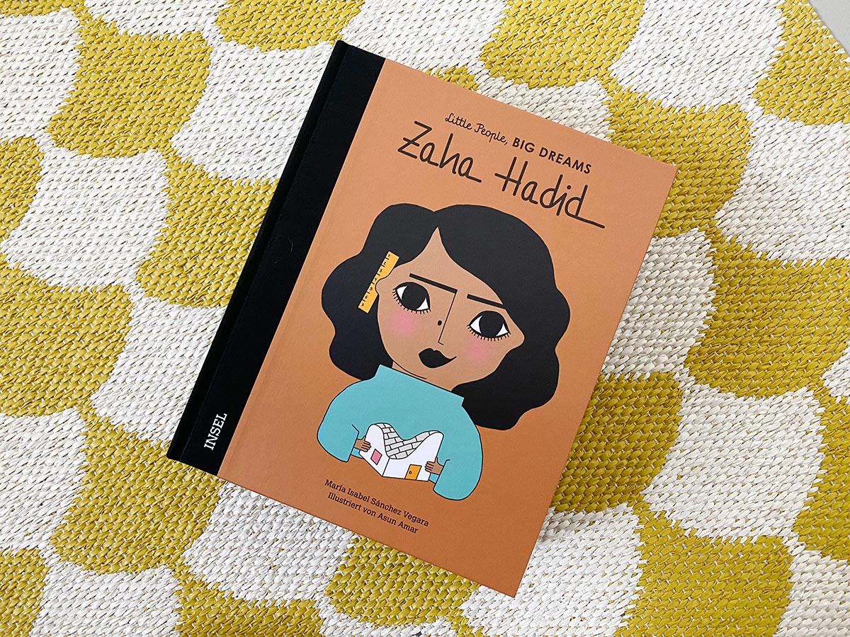 Slanted-Publishers-Little-People-Big-Dreams_12
