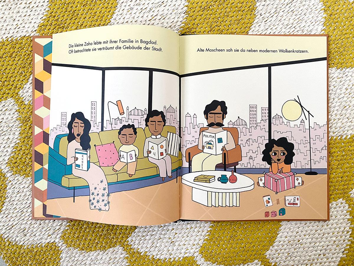Slanted-Publishers-Little-People-Big-Dreams_13