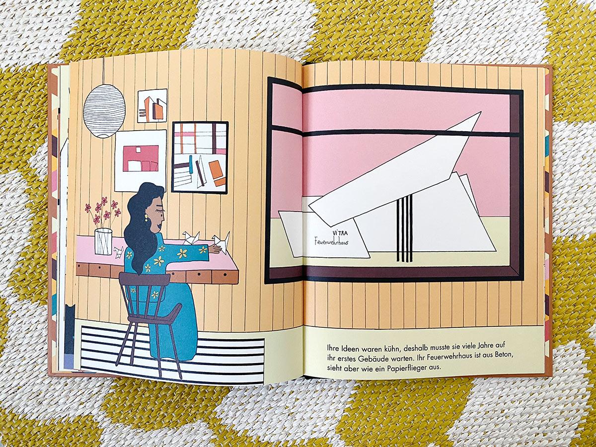 Slanted-Publishers-Little-People-Big-Dreams_15