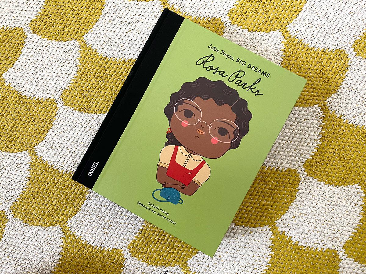 Slanted-Publishers-Little-People-Big-Dreams_19