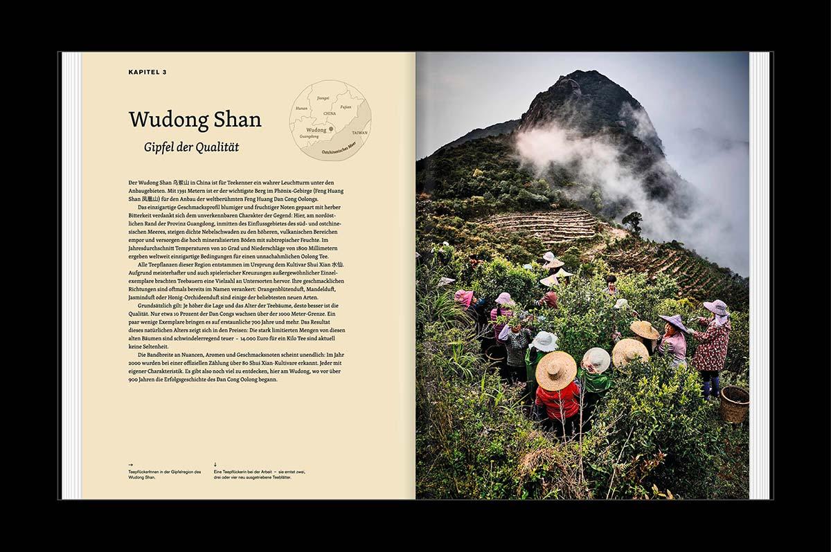 Slanted-Publishers-Tea-Trip_05