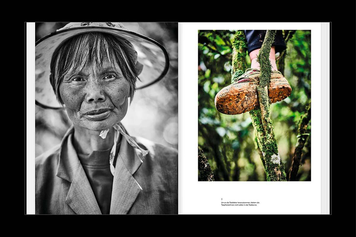 Slanted-Publishers-Tea-Trip_06