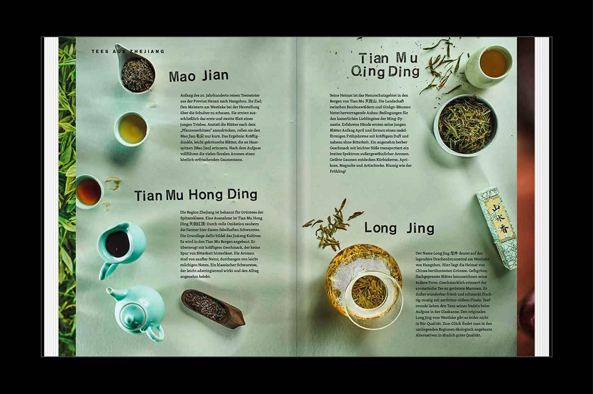 Slanted-Publishers-Tea-Trip_11