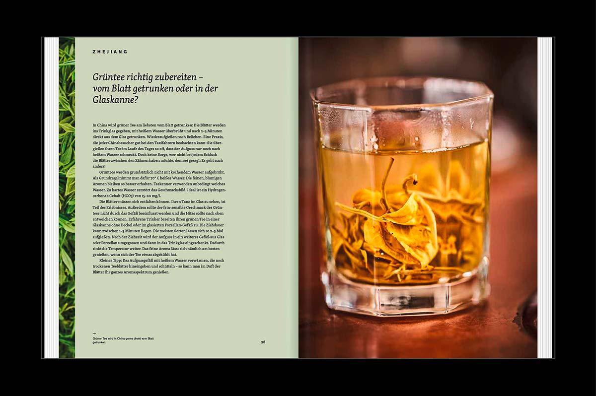 Slanted-Publishers-Tea-Trip_12