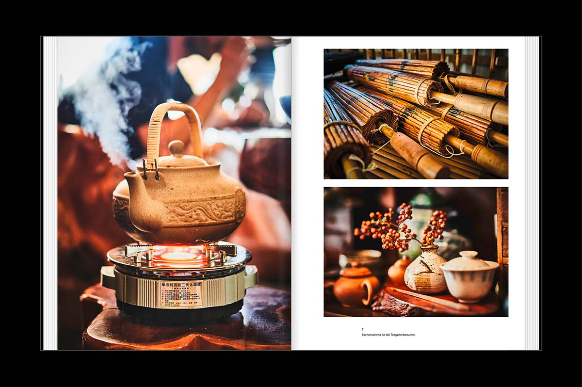 Slanted-Publishers-Tea-Trip_13