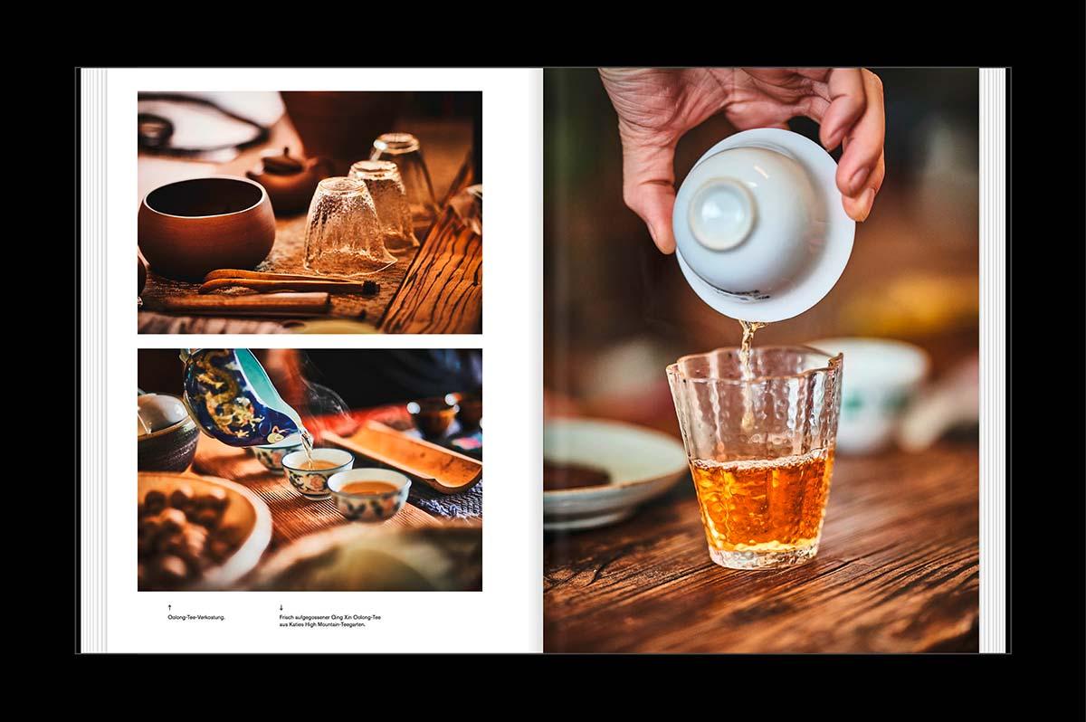 Slanted-Publishers-Tea-Trip_14