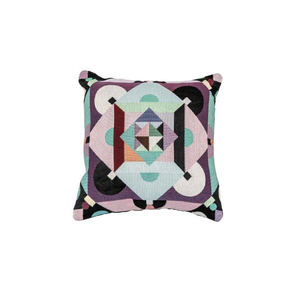 Pillow »Feddersen«