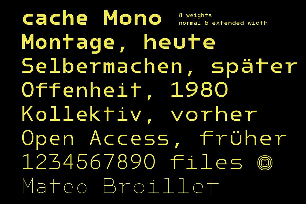 2021-01-03_5ff21d14e3557_10_cache_1860x1240px_2