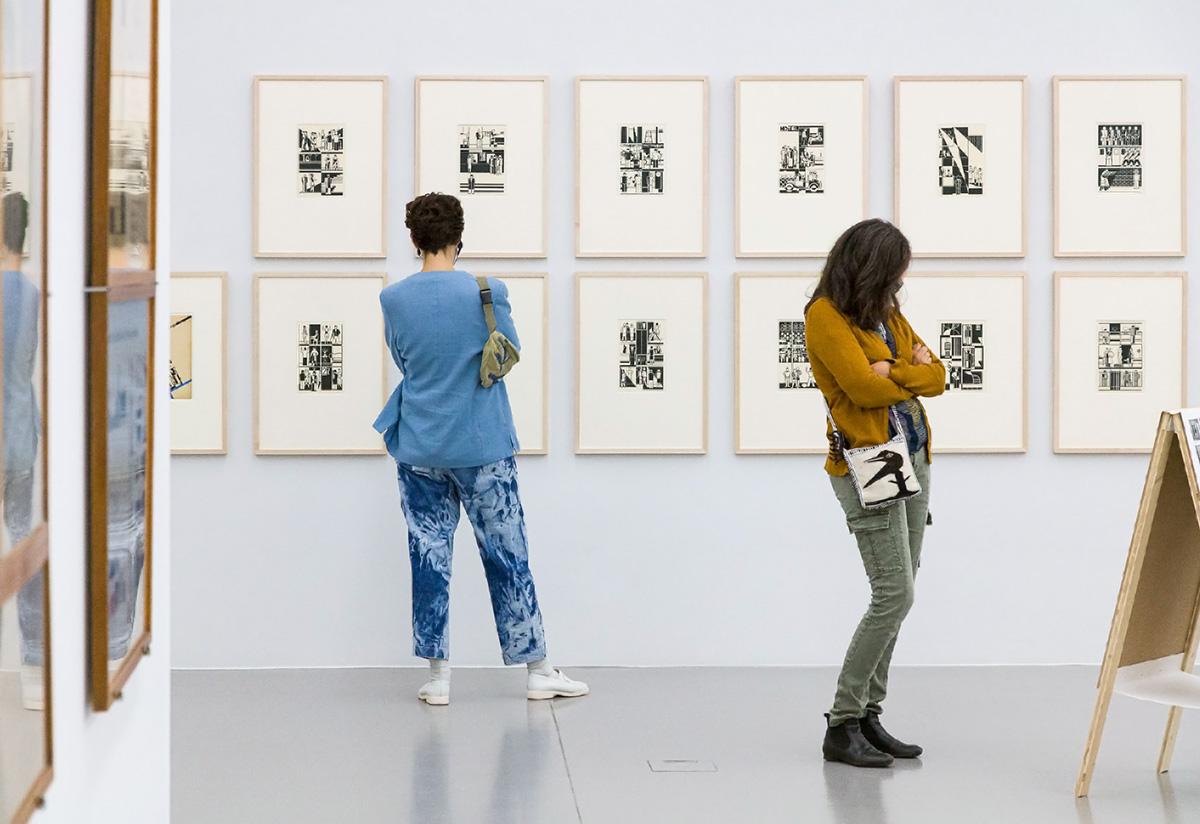2021-01-15_6001717777df3_05_Leopold-Hoesch-Museum_Gerd-Arntz
