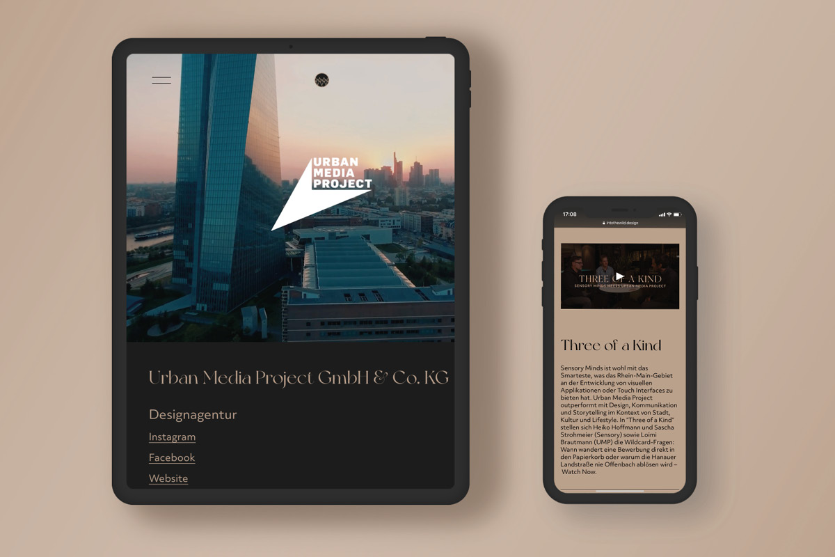 2021-01-20_60082ae6e745b_UrbanMediaProject-5