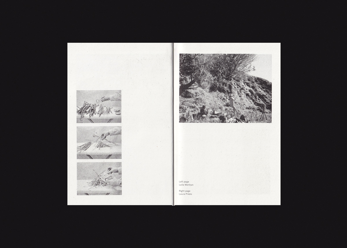 2021-01-27_601153f52d158_Concrete-Nature-Slanted-5