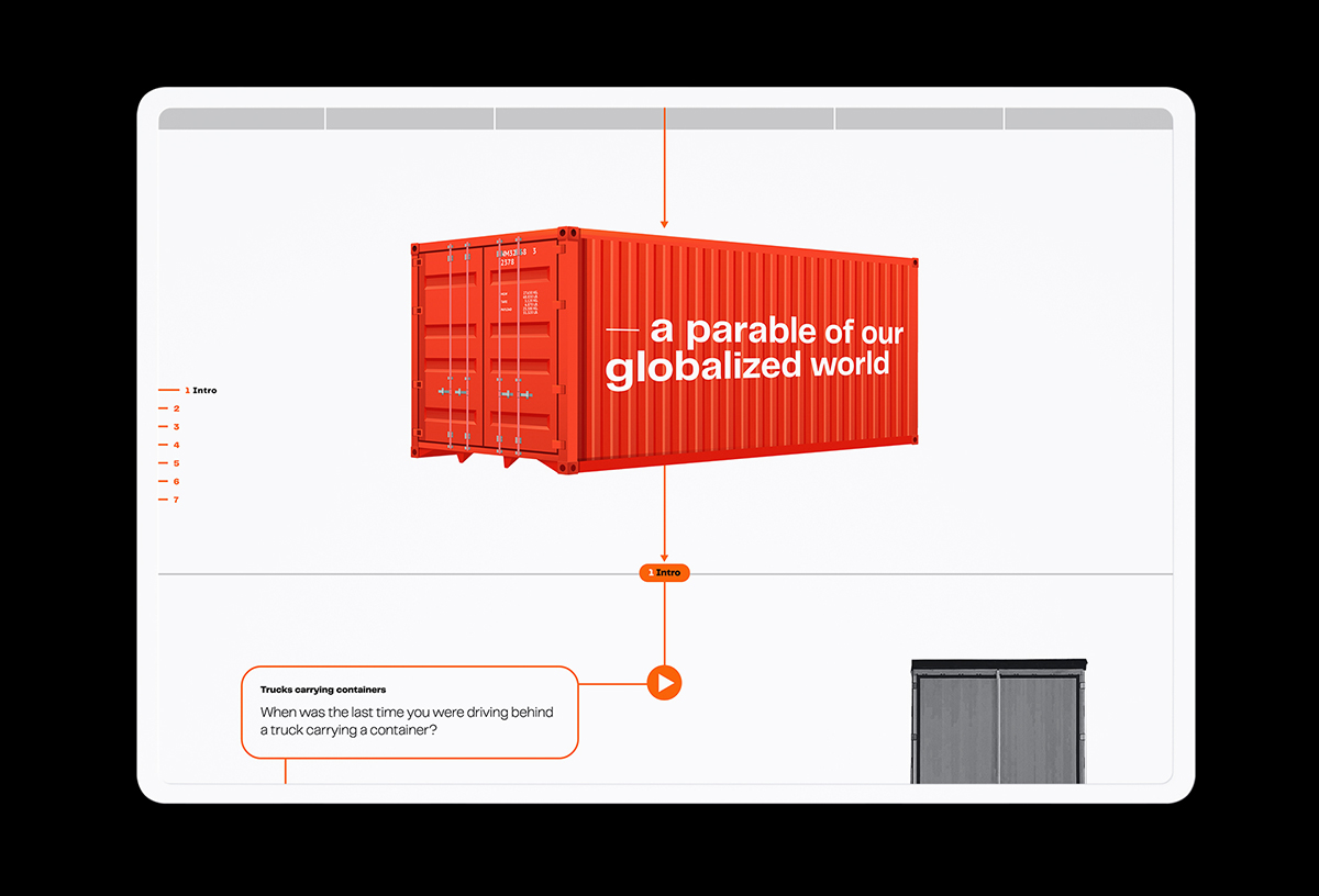 2021-01-28_601296ba06c6a_Shipping_container_mockup_2