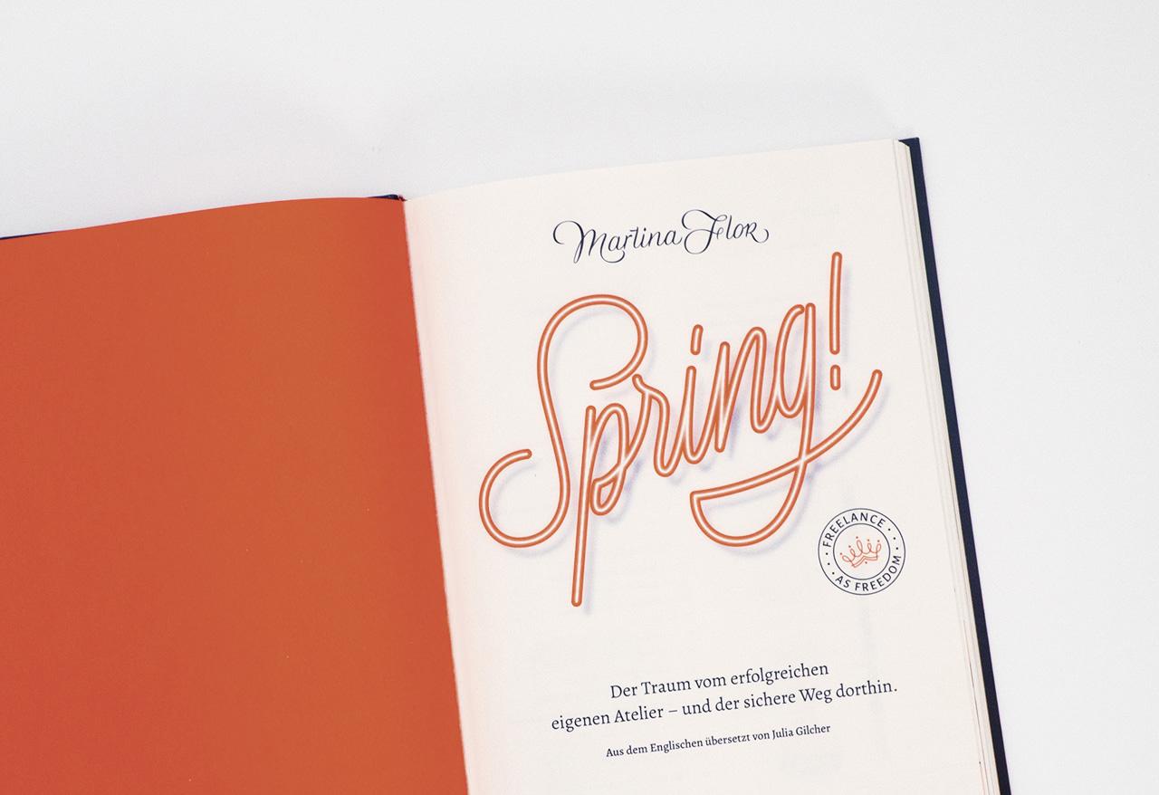 Slanted_Spring!_9
