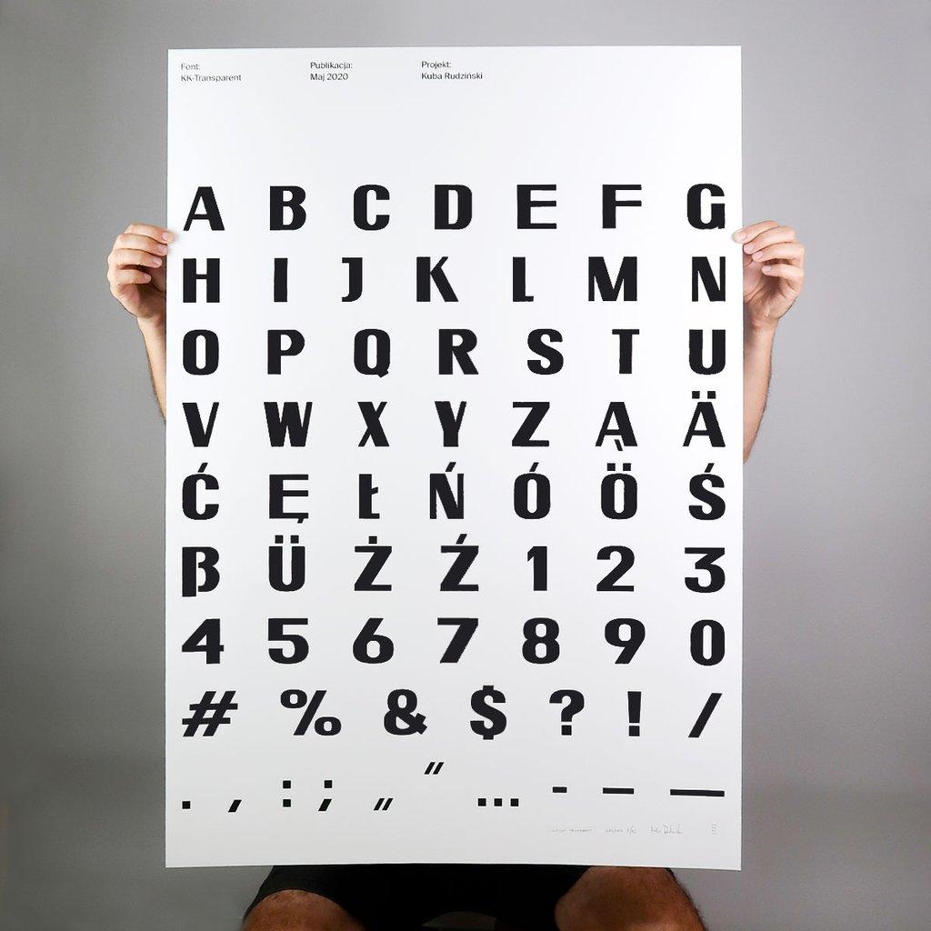 2021-02-02_6019830e89686_Transparent_alfabet_serigrafia_1024x1024