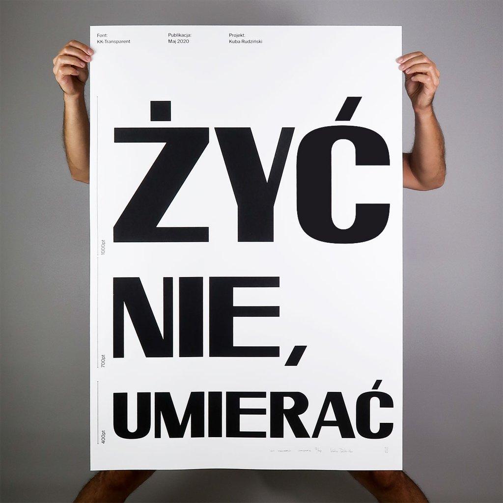 2021-02-02_6019830e896de_Transparent_zyc-nie-umierac-sitodruk_1024x1024