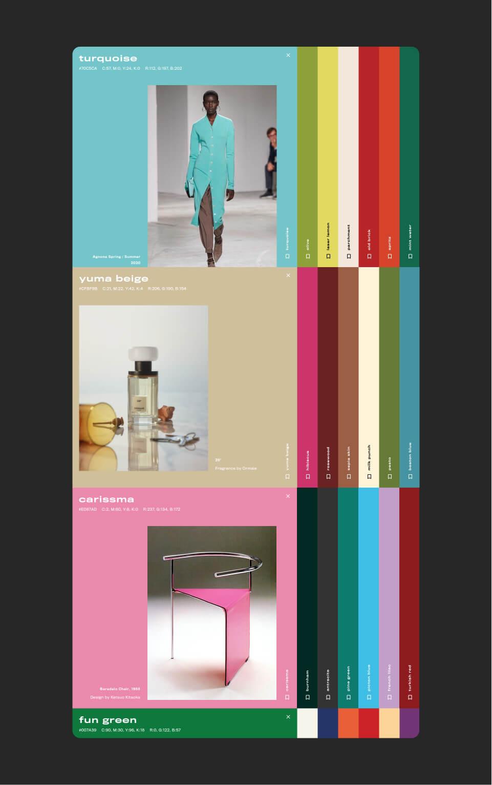 2021-02-24_603632e8d9dbb_ColorSelector-IMG_03