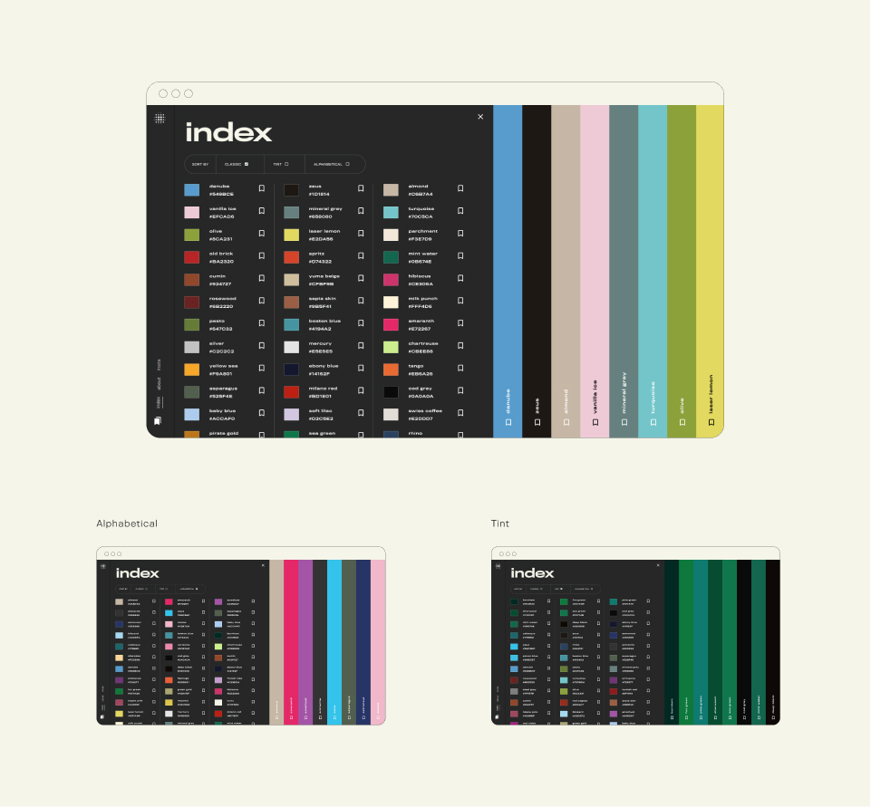 2021-02-24_603632e8d9e0c_ColorSelector-IMG_04
