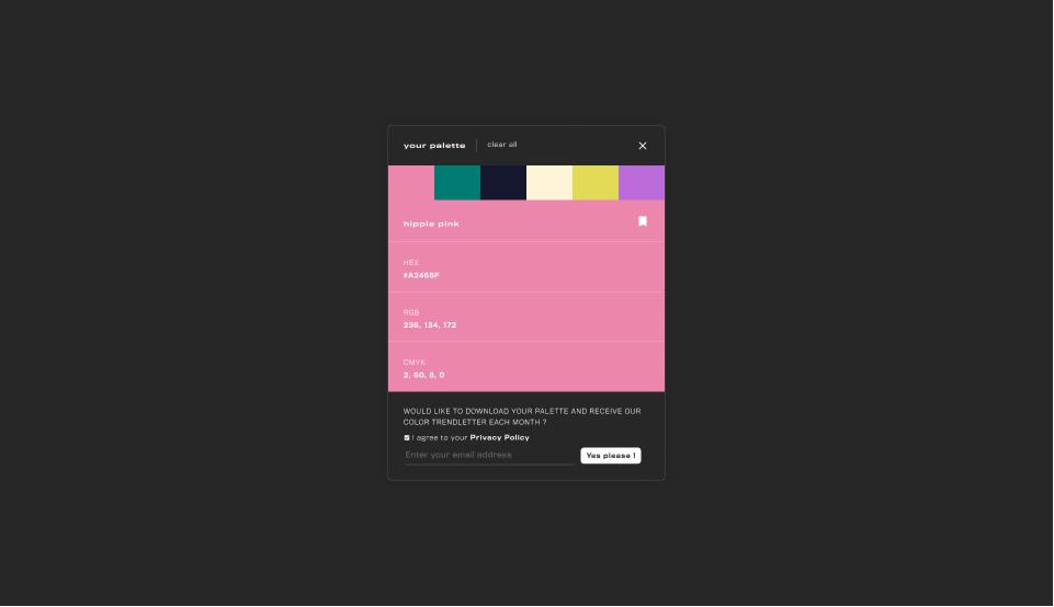 2021-02-24_603632e8d9e53_ColorSelector-IMG_05