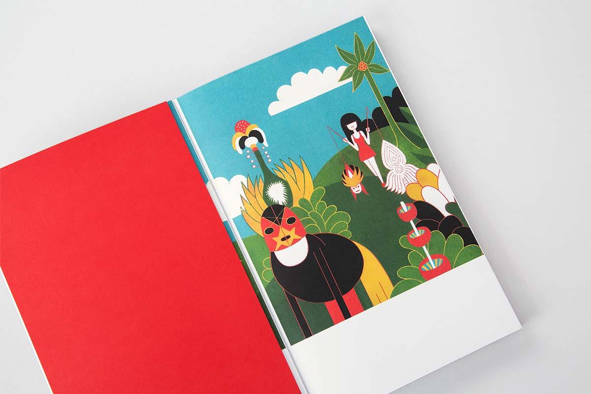Slanted-Publishers-Woodcut-Vibes_05